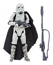 Star Wars Solo Vintage Collection Action Figure 2018 Stormtroope