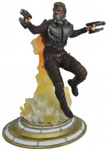 Guardians of the Galaxy Vol. 2 Marvel Gallery PVC Socha Star-Lo