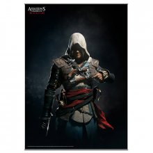 Assassin´s Creed IV Blac