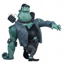 Unruly Monsters PVC Socha Spare Parts 20 cm