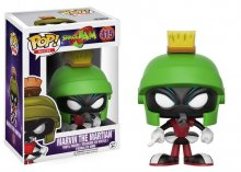 Space Jam POP! Movies Vinylová Figurka Marvin the Martian 9 cm