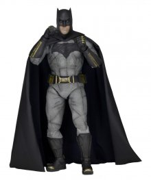 Batman v Superman Dawn of Justice Akční figurka 1/4 Batman (Ben