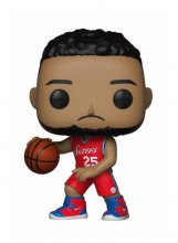 NBA POP! Sports Vinylová Figurka Ben Simmons (Sixers) 9 cm