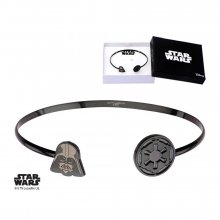 Star Wars Cuff Bangle Bracelet Darth Vader