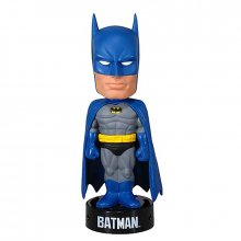 Batman Bobble Head Batman / Bobble breaker