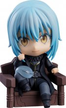 That Time I Got Reincarnated as a Slime Nendoroid Akční figurka