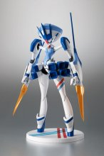 Darling in the Franxx Robot Spirits Action Figure Side Franxx De