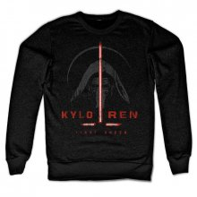 Star Wars Mikina Kylo Ren First Order