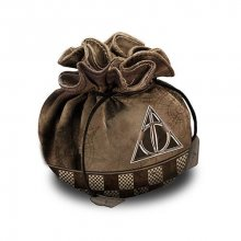 Harry Potter Coin Pouch Relic