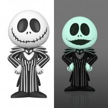 Nightmare before Christmas POP! Movies Vinyl SODA Figures Jack S