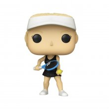 Tennis Legends POP! Sports Vinylová Figurka Amanda Anisimova 9 c