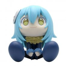That Time I Got Reincarnated as a Slime Binivini Baby Soft Vinyl