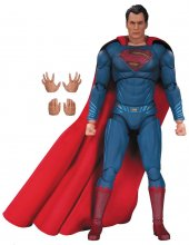 DC Films Action Figure Superman (Batman v Superman Dawn of Justi