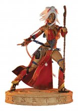 Pathfinder Socha Seoni Battle Ready 30 cm
