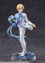 Sword Art Online: Alicization PVC Socha 1/7 Eugeo White Suit ve