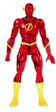 DC Essentials Akční figurka The Flash (Speed Force) 18 cm