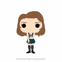 The Craft POP! Movies Vinylová Figurka Sarah 9 cm