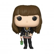 The Devil Wears Prada POP! Movies Vinylová Figurka Andy Sachs 9