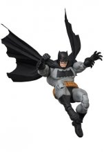 The Dark Knight Returns MAF EX Akční figurka Batman 16 cm