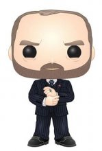 Billions POP! TV Vinylová Figurka Chuck 9 cm