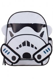 Star Wars batoh Stormtrooper