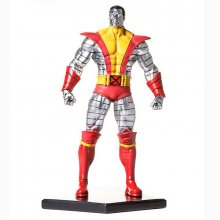 Marvel Comics soška 1/10 Colossus 22 cm Iron Studios