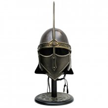 Game of Thrones filmová replika 1/1 Unsullied Helm
