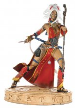 Pathfinder Socha Seoni Battle Ready Diamond Eye Edition 30 cm