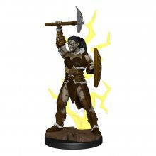 D&D Icons of the Realms Premium Miniature pre-painted Goliath Ba
